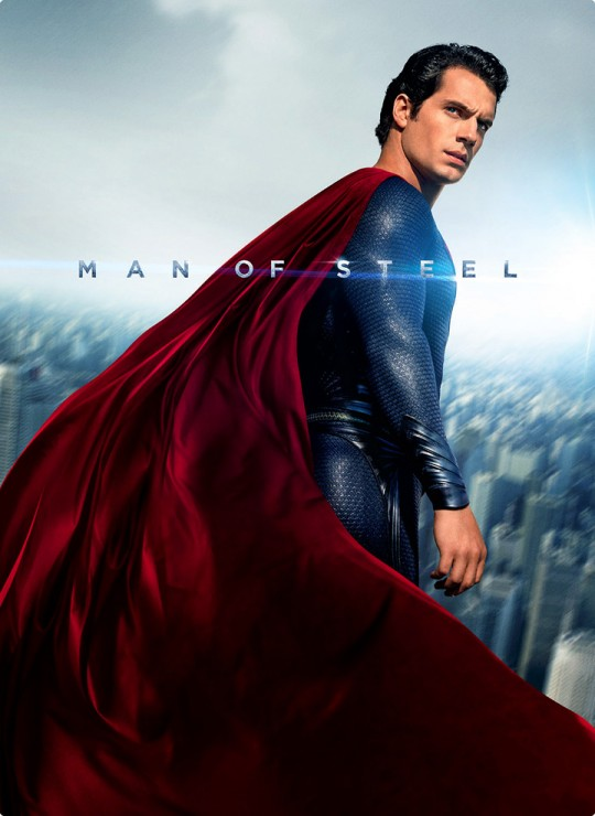 man-of-steel-11