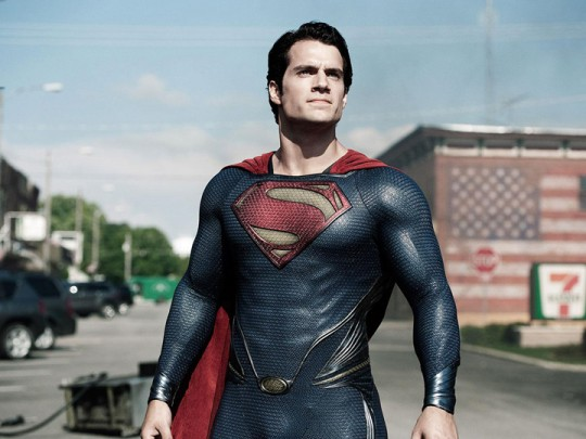 man-of-steel-8