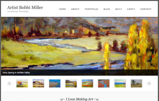 Artist-Bobbi-Miller-website-2