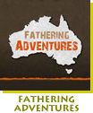 Fathering Adventures - The Process of Initiation - from Boyhood to Manhood