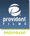 Provident Films - Christian Movies