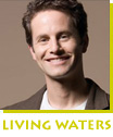 Living Waters Ministries - Evangelist Kirk Cameron